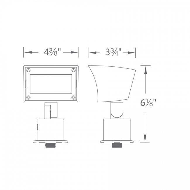 wall-wash-120v