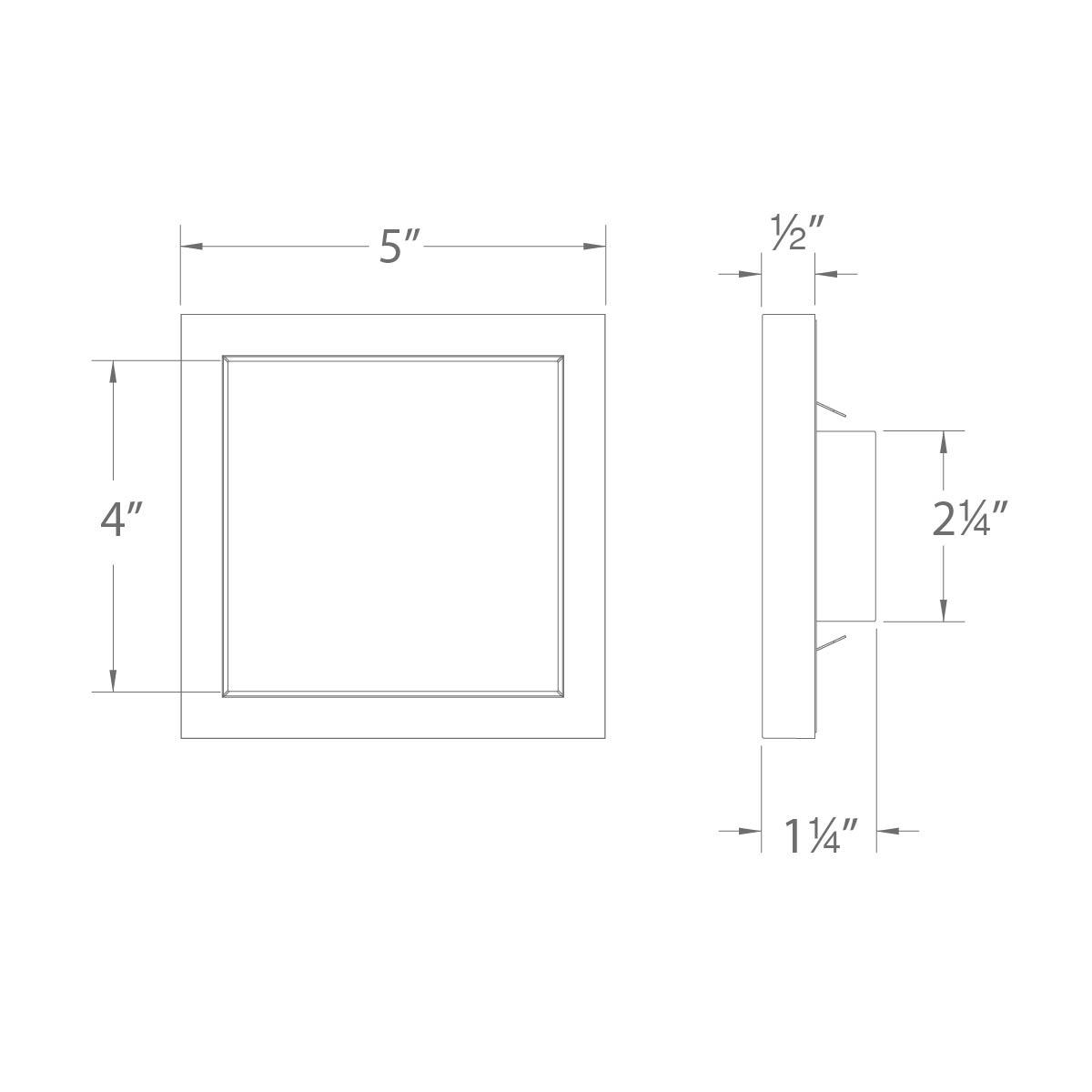 5-square