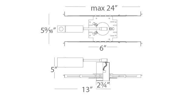 2-5-low-voltage-3