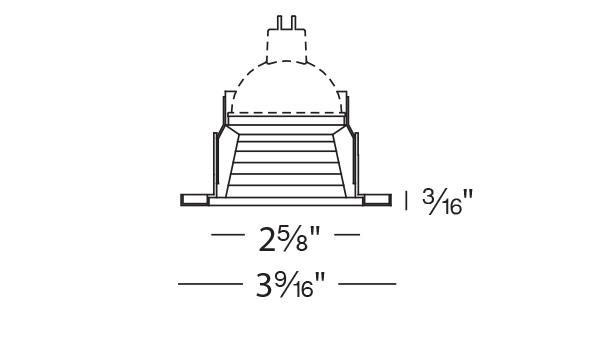 2-5-low-voltage-4