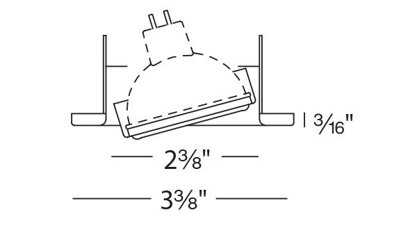 2-5-low-voltage-6