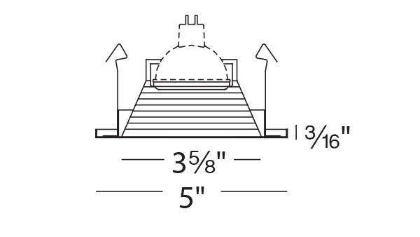 4-low-voltage-5