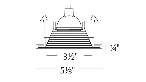 4-low-voltage-6
