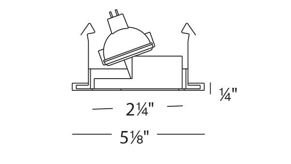 4-low-voltage-8