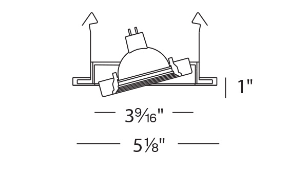 4-low-voltage-10