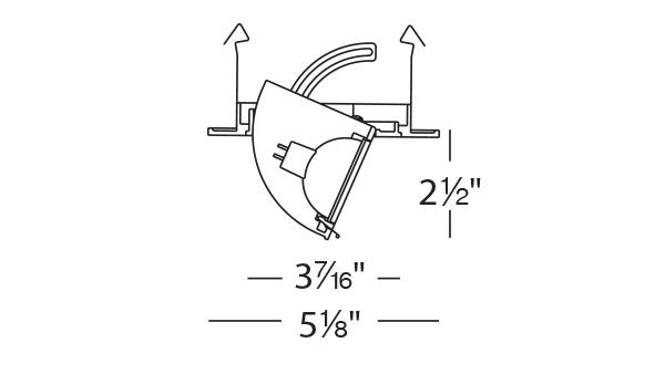 4-low-voltage-12