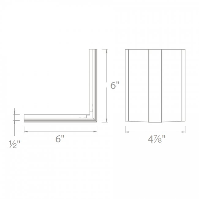 symmetrical-recessed-channel-3