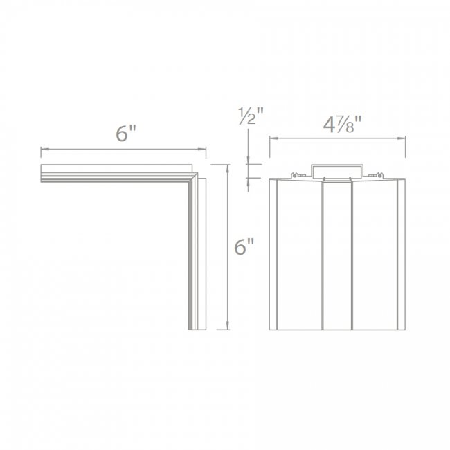 symmetrical-recessed-channel-5
