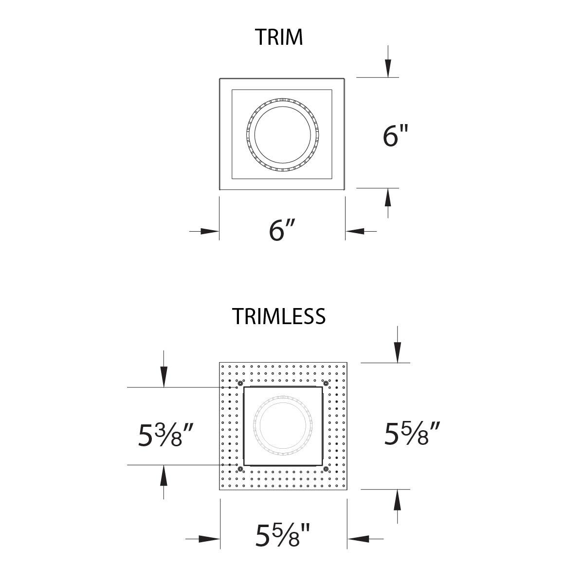 low-voltage-multiple-spots-2
