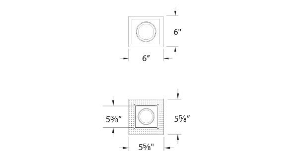 low-voltage-multiple-spots-3