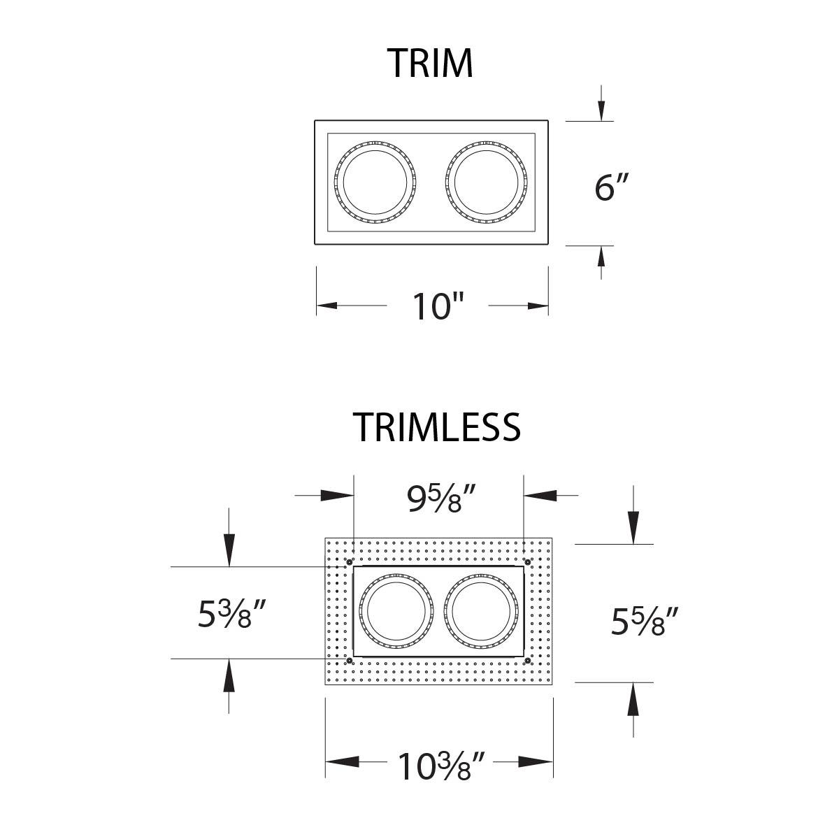 low-voltage-multiple-spots-5