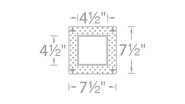 precision-multiples-4-led-energy-star-3