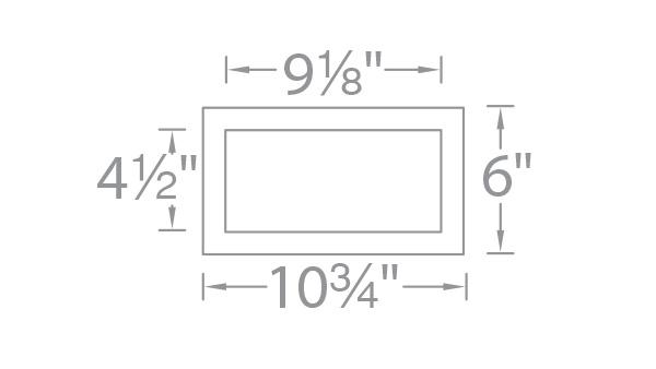 precision-multiples-4-led-energy-star-5