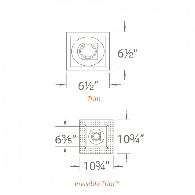 tesla-led-multiple-spots-9