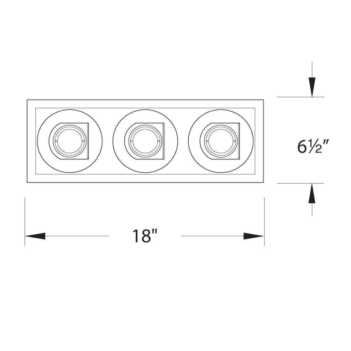 tesla-led-multiple-spots-7