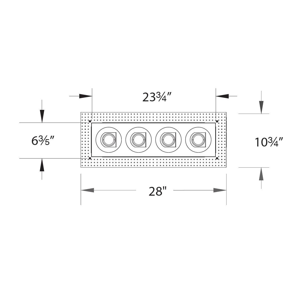 tesla-led-multiple-spots-12