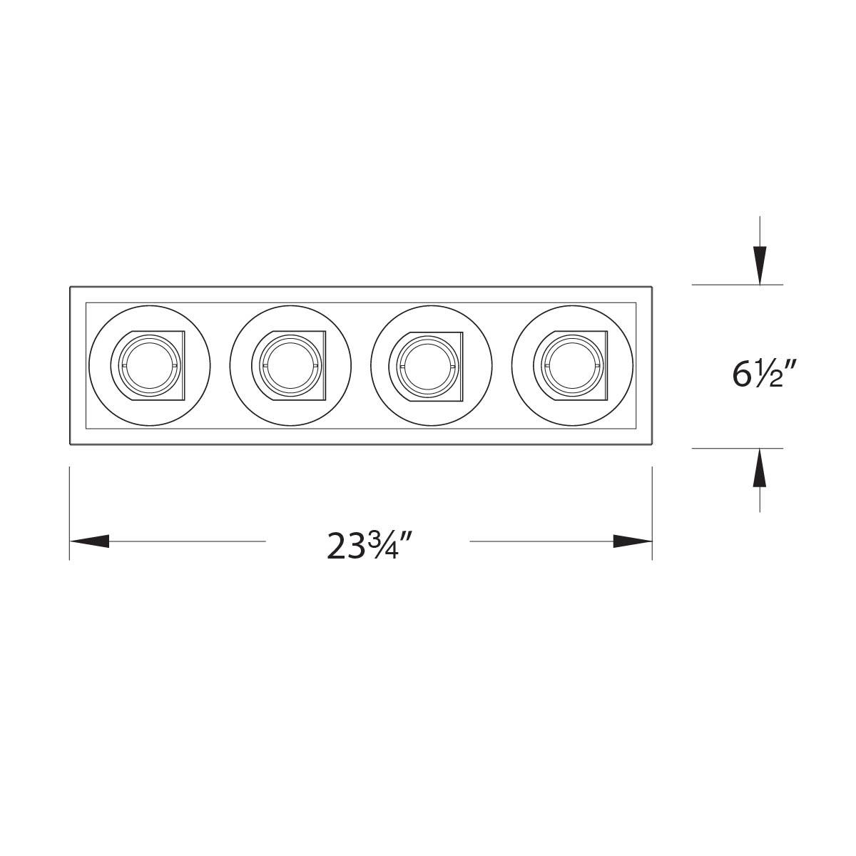 tesla-led-multiple-spots-8