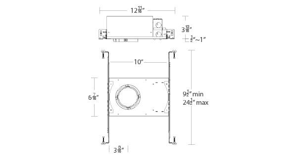 oculux-architectural-3-5
