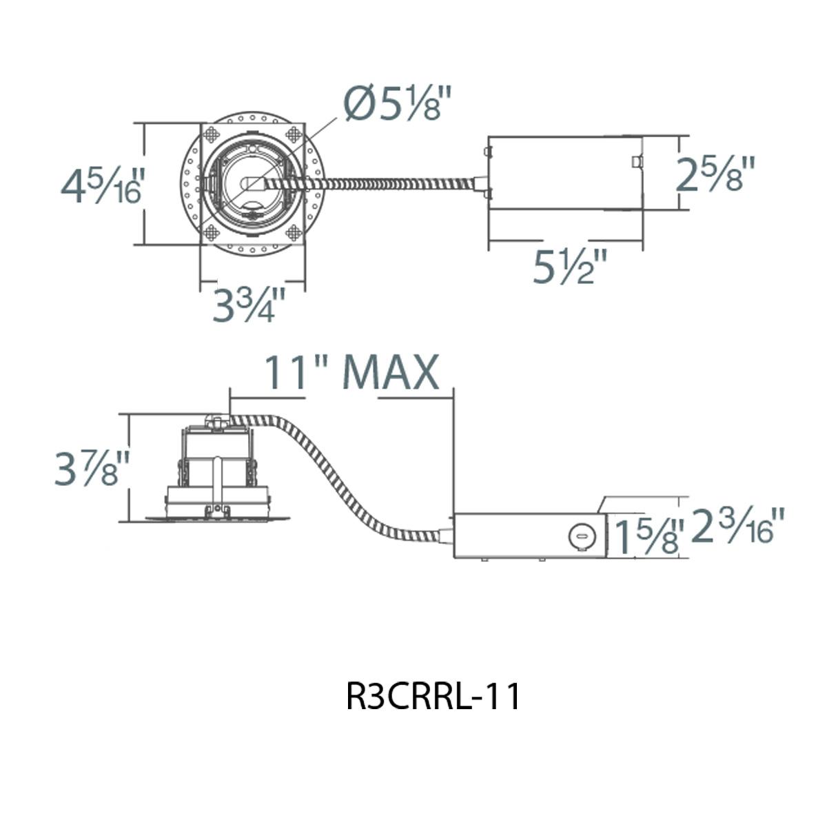oculux-architectural-3-5-3