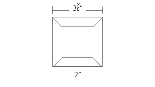 oculux-architectural-3-5-16