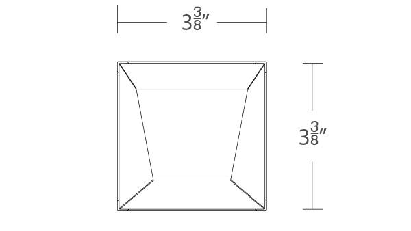 oculux-architectural-3-5-18