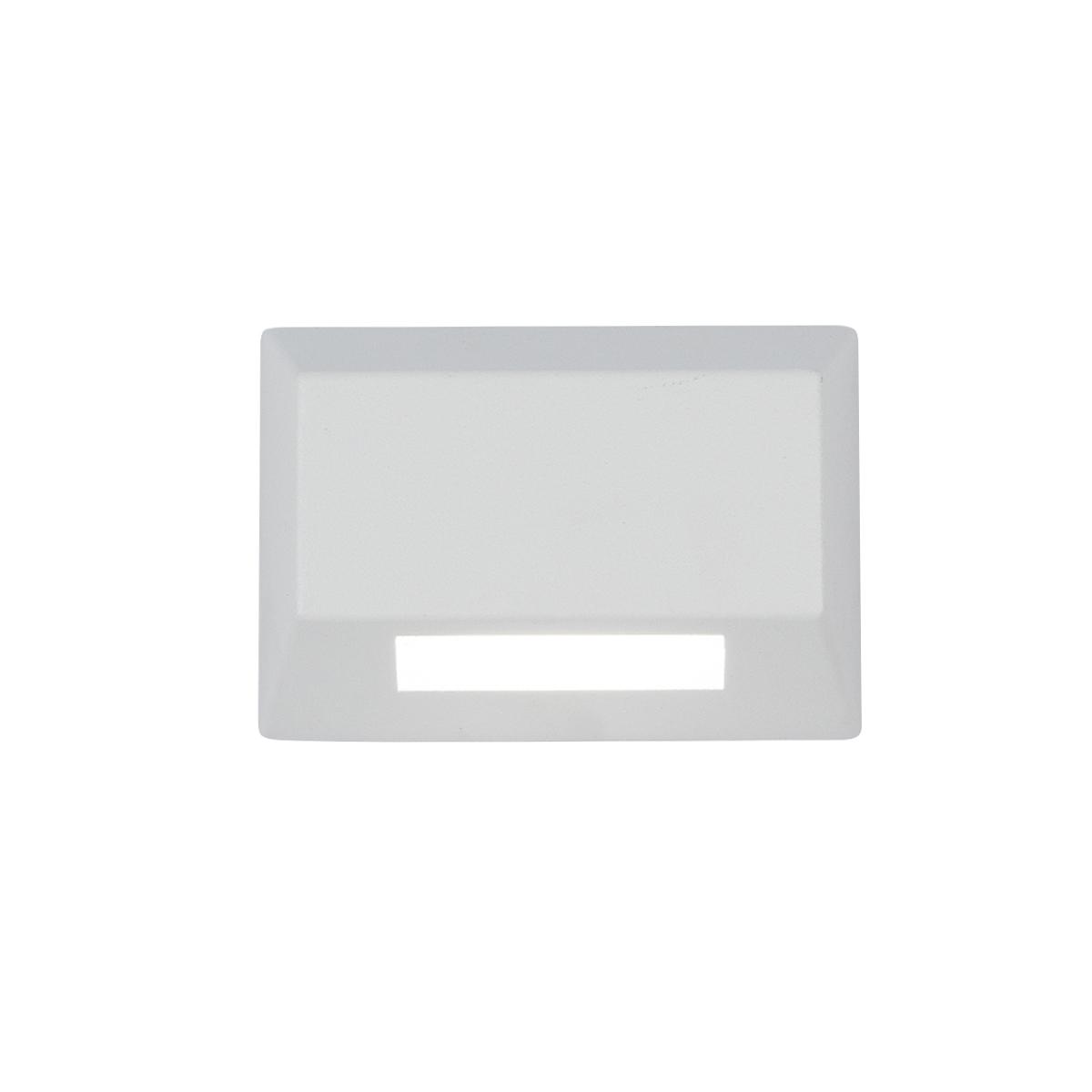 https://waclighting-images.s3.amazonaws.com/TOP_PROD_IMAGE/3031-27BBR_IMRO_2.jpg