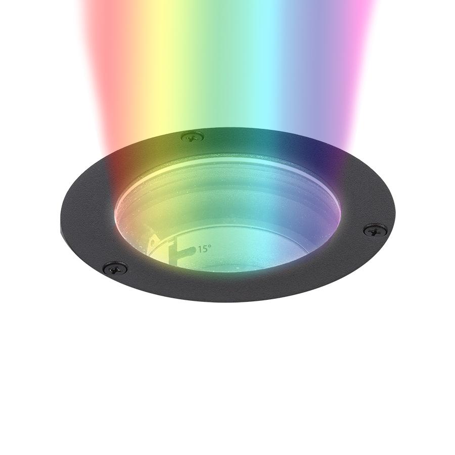 3-inground-color-changing