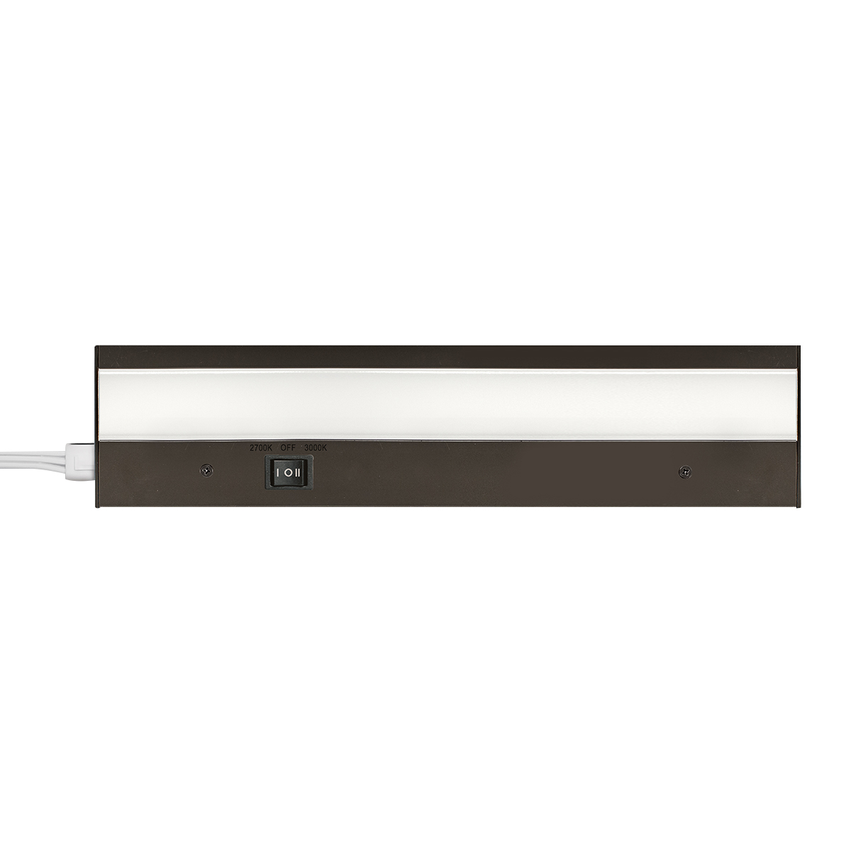 duo-ac-led-color-option-light-bars