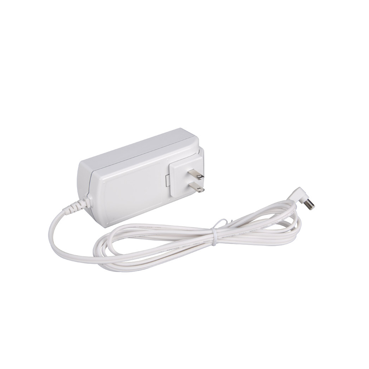 120v-12v-60w-plug-in-electronic-transformers