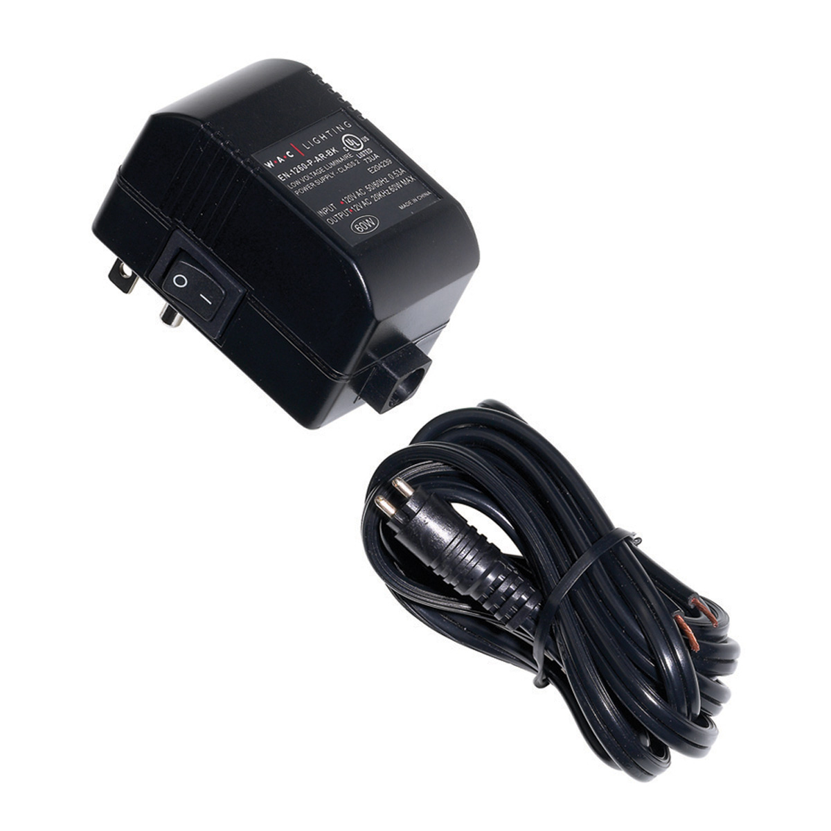 120v-24v-60w-plug-in-electronic-transformer