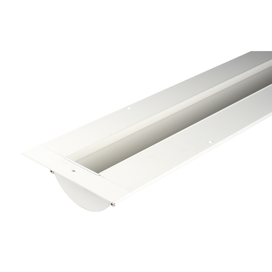 indirect-recessed-channel-2