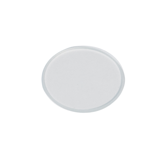 uv-filter-lens