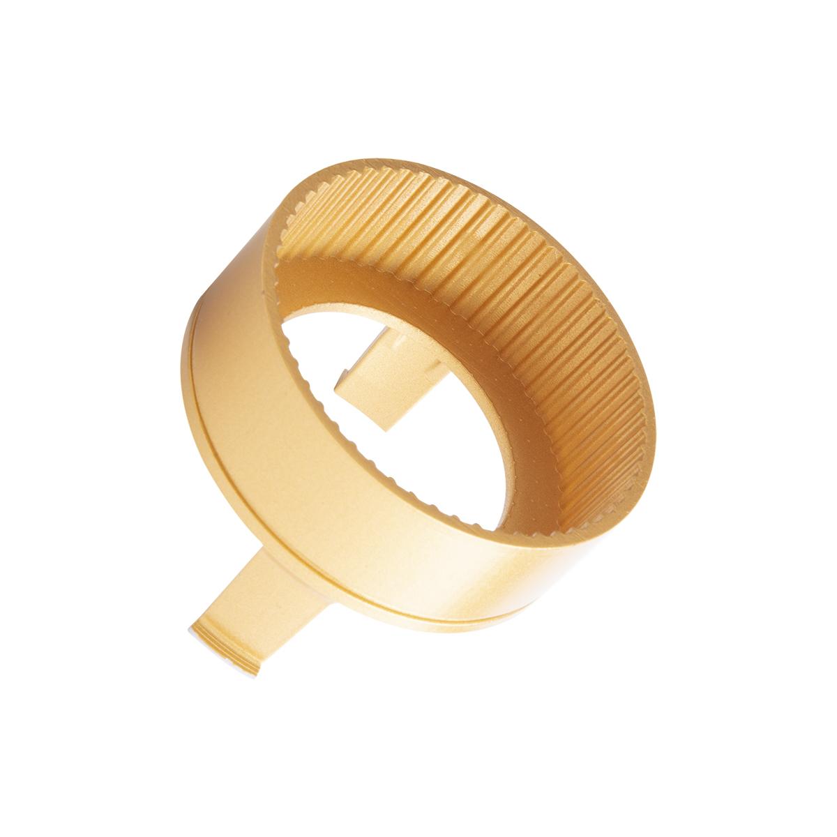 silo-pendants-3
