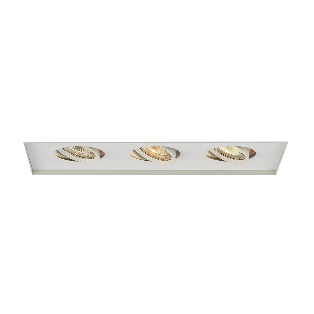 low-voltage-multiple-spots-8