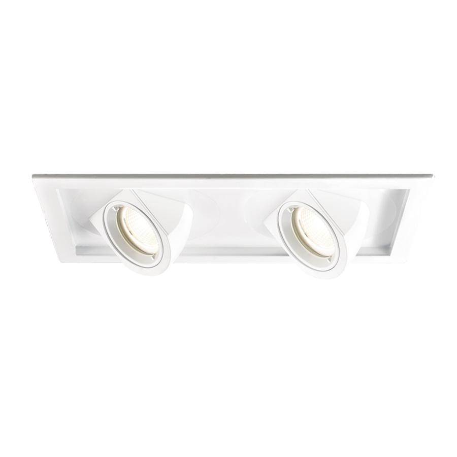 tesla-led-multiple-spots-2