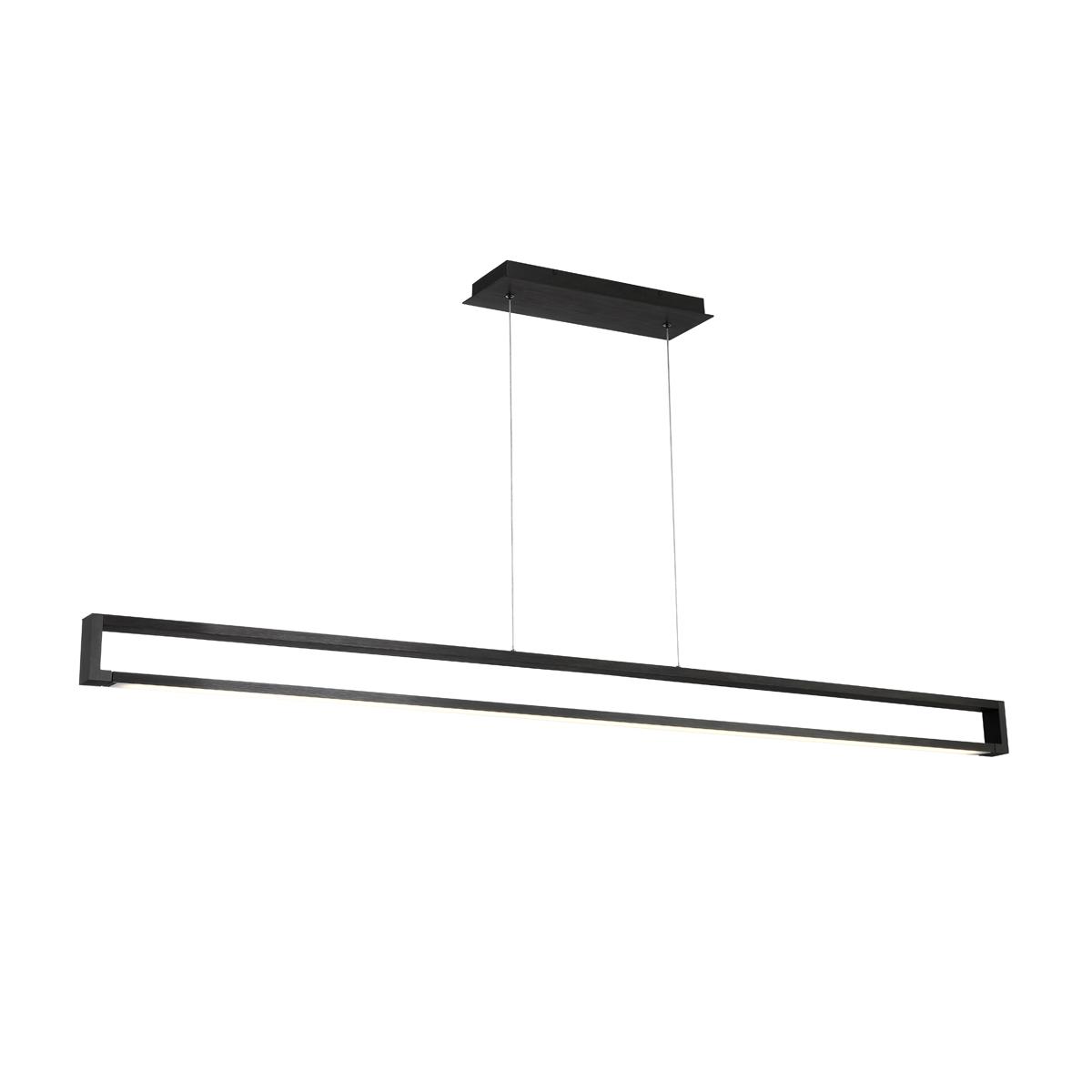 Lune Led Light Fixture For Sale Wac