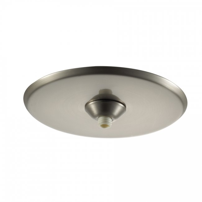 Clarity Led Light Fixture For Sale Wac
