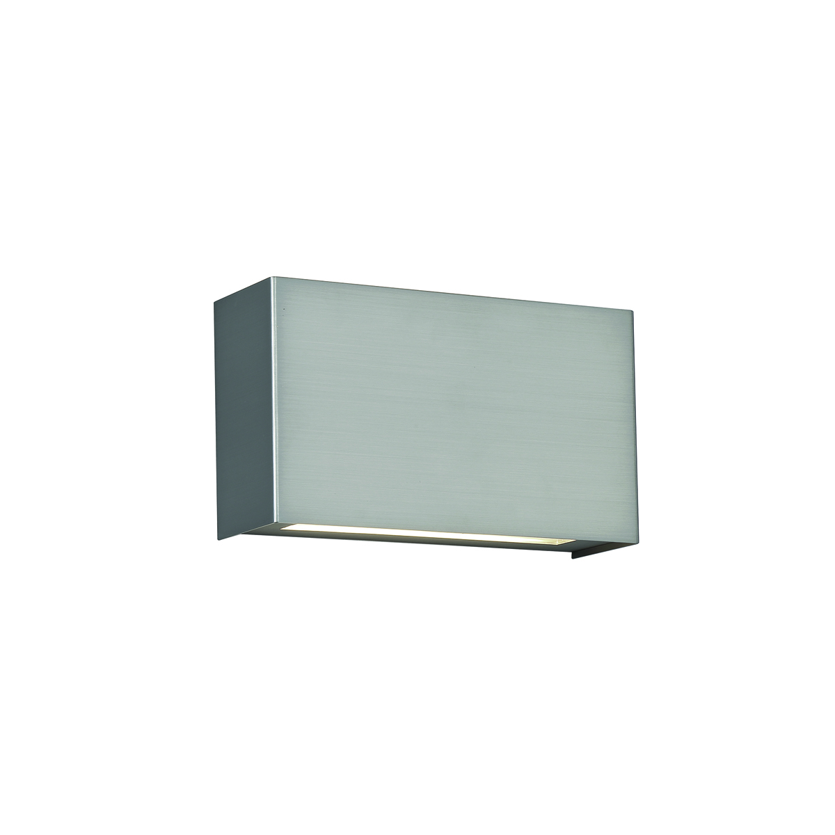 blok-horizontal-wall-sconce
