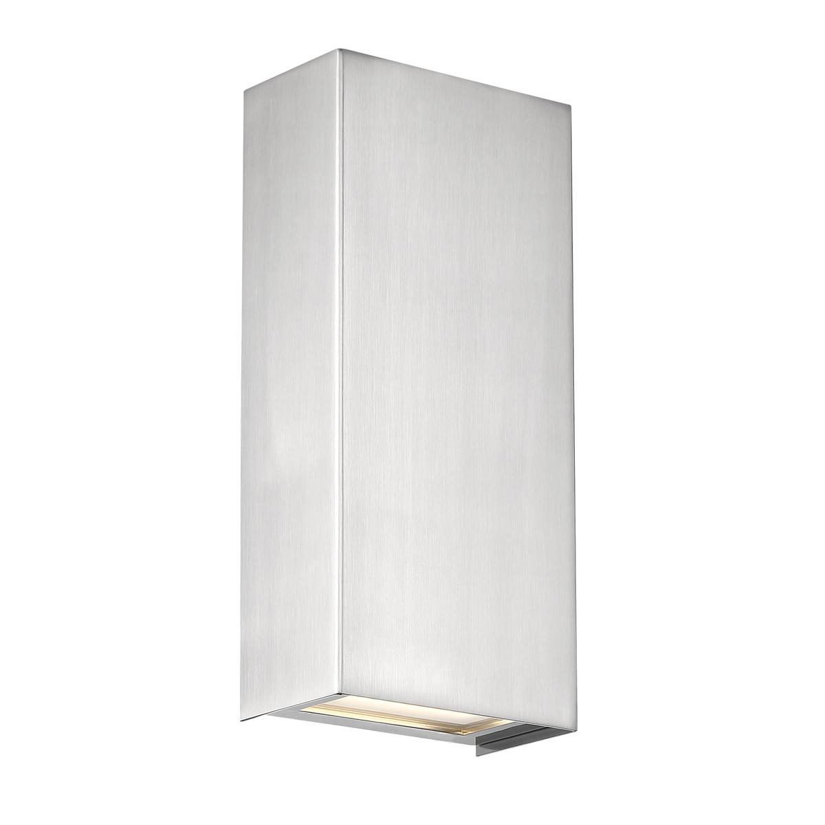 Blok Led Light Fixture For Sale Wac