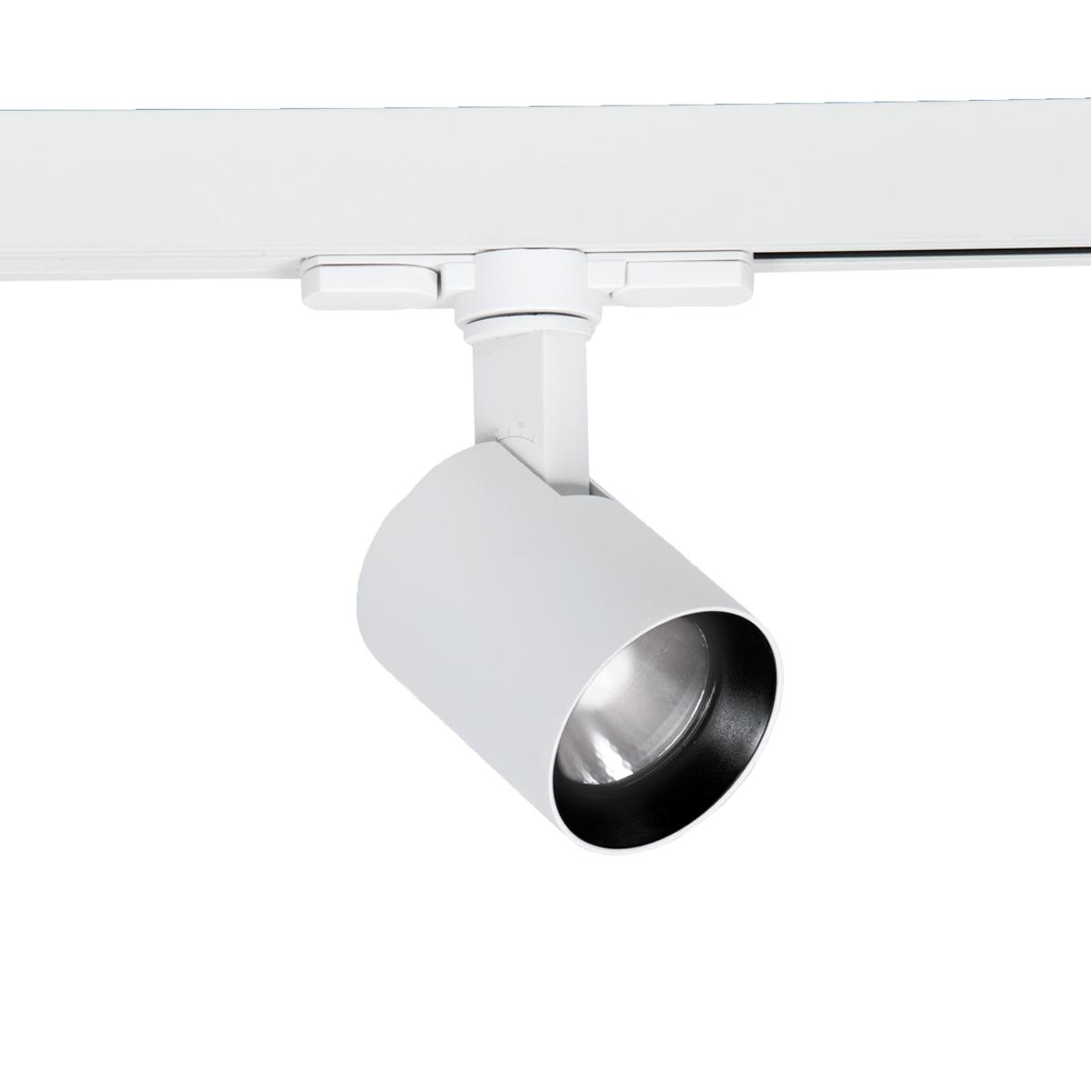 lucio-6010-2