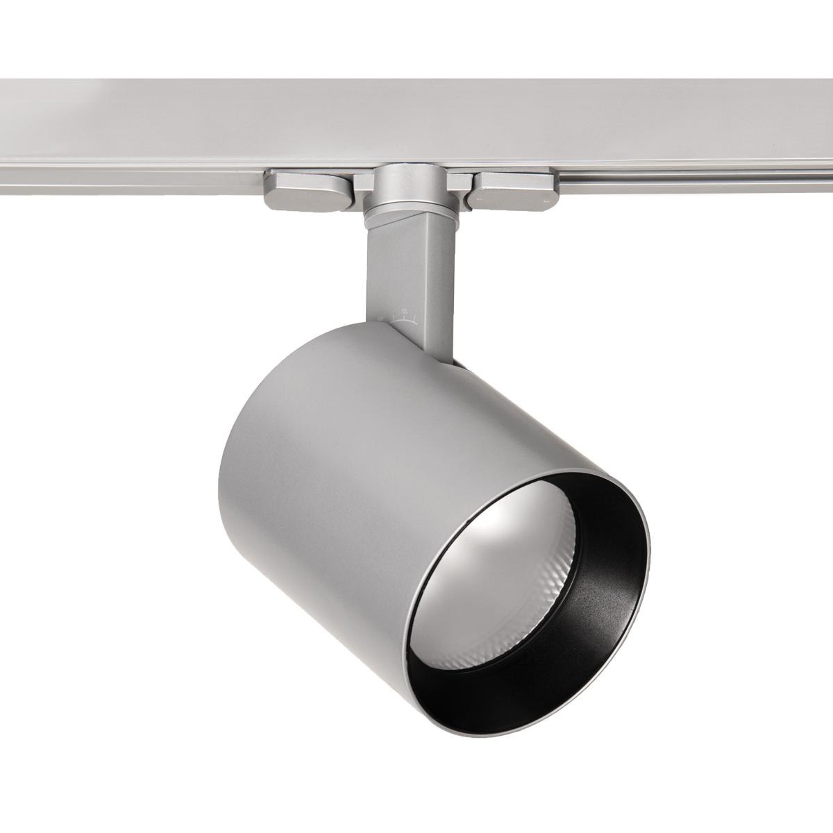 lucio-6022-2